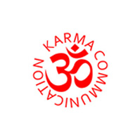 Karma Communication